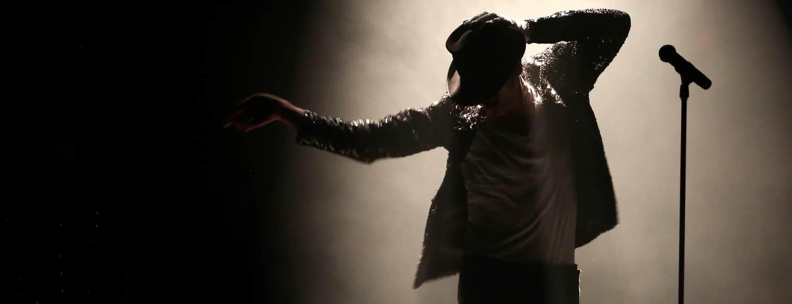 Contact TJ Michael Jackson